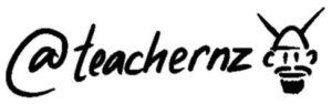 teachernz-and-face-b